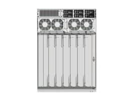 Avaya 9012 12 Slot Chassis Fed TAA Compliant, EC1402001-E6GS, 24864840, Network Device Modules & Accessories