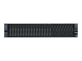 Lenovo Storage DX8200D Entry Storage Virtualization powered by DataCore, 4TB, 3-Year SW S&S, 5135A2U, 33766491, Network Attached Storage