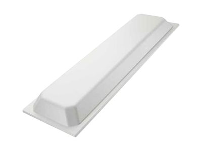 Fortinet Dual Band Ceiling Mount Omni Antenna