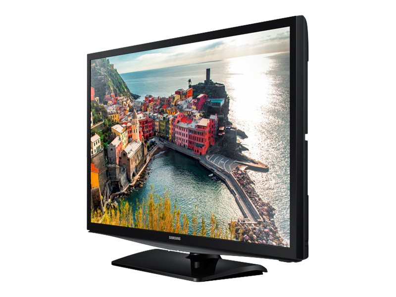 Samsung 28 HC673 LED-LCD Healthcare Display, Black, HG28NC673AFXZA, 17661243, Monitors - Large-Format LED-LCD