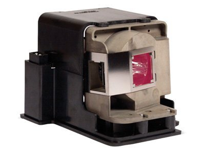 InFocus Replacement Lamp for IN3114 Projector, SP-LAMP-058, 10775192, Projector Lamps