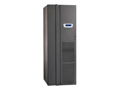 Eaton 9390IT 40kVA Tower 208V Hardwired