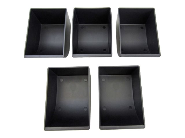 APG Coin Cups for -2A Till (5-pack)