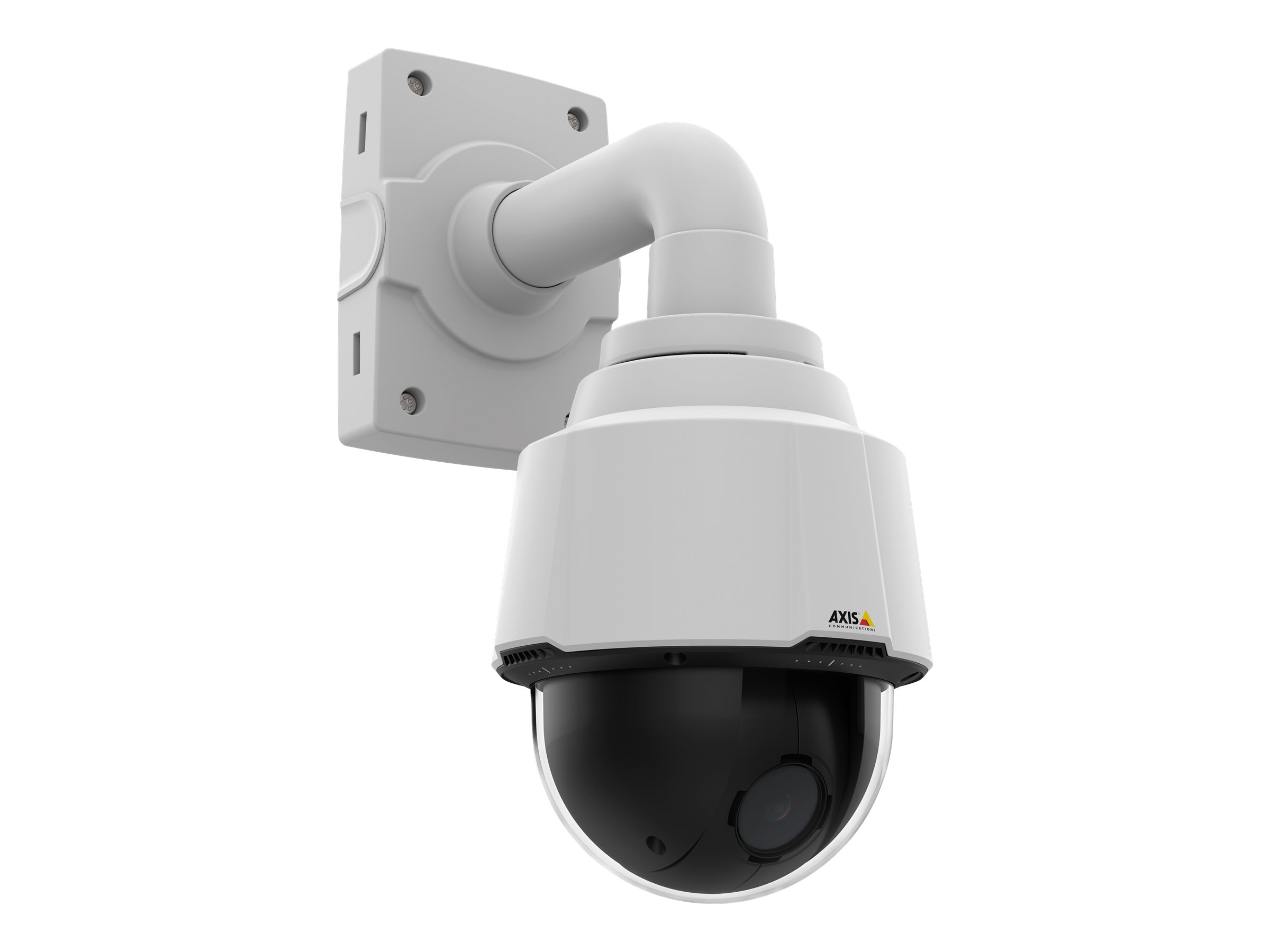 Axis P5624-E 702p PTZ Camera, 0671-001, 19332558, Cameras - Security