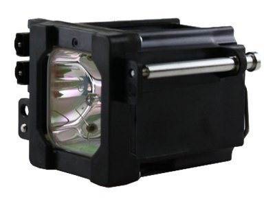 BTI Replacement Lamp for HD-52G456, HD-52G587, HD-52G657, HD-52G786, HD-G787, HD-52G886, HD-52G887, TS-CL110-BTI