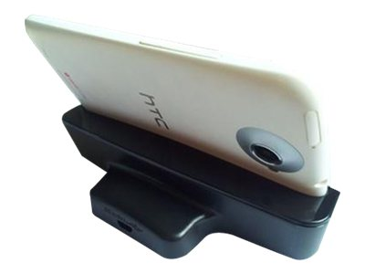 4Xem Docking Station For HTC One, 4XHTCDOCK