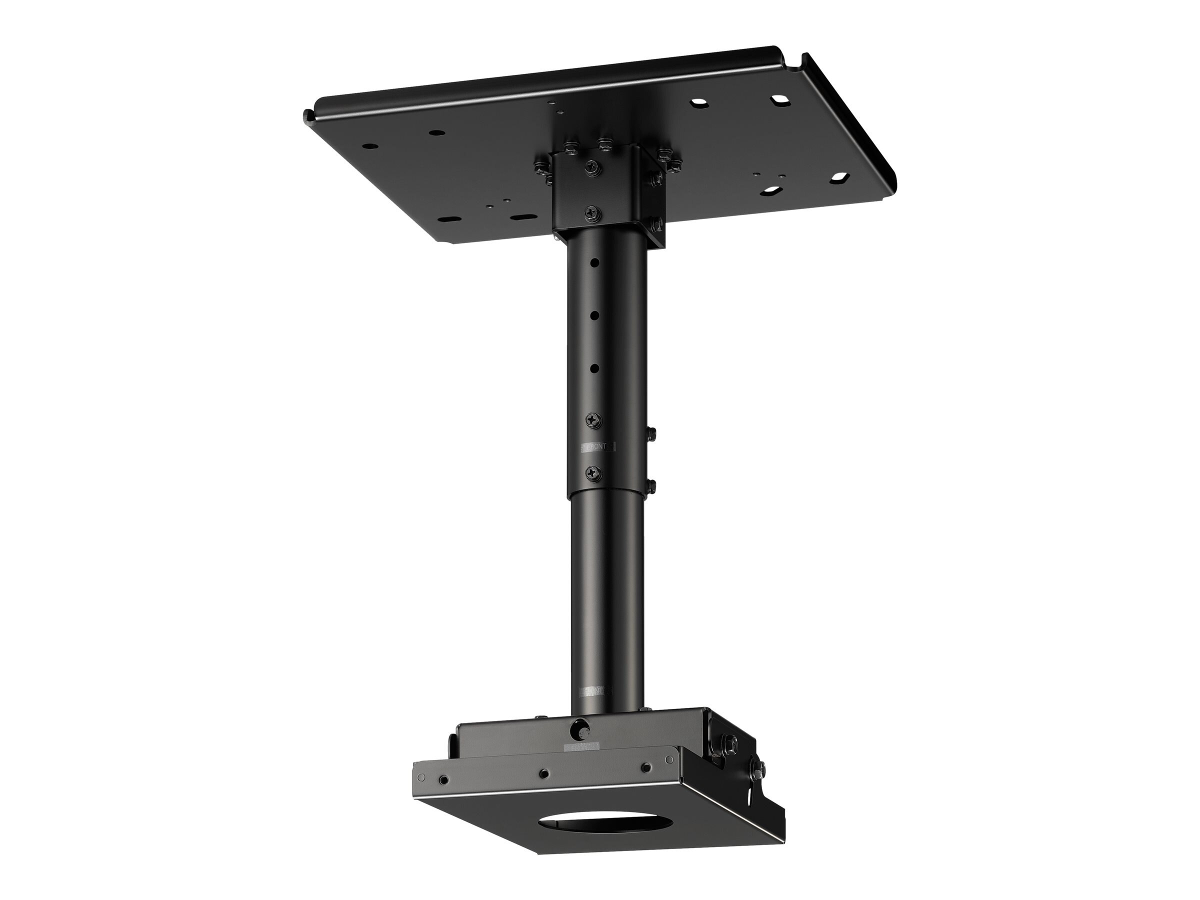 Panasonic High Ceiling Mount Bracket for PT-DZ21K2 Series