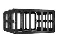 Chief Manufacturing Extra Large Projector Security Cage, PG3A, 14440357, Projector Accessories