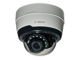 Bosch Security Systems FLEXIDOME IP outdoor 4000 IR Camera with 3.3 to 10mm Lens, NDI-41012-V3, 28342133, Cameras - Security