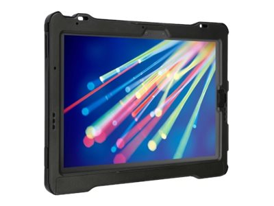 Lenovo ThinkPad X1Tablet Protector Case, 4X40L13914
