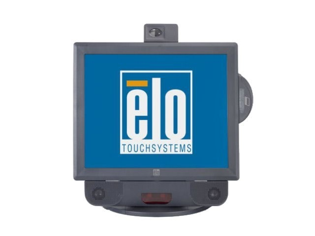 ELO Touch Solutions E898496 Image 5