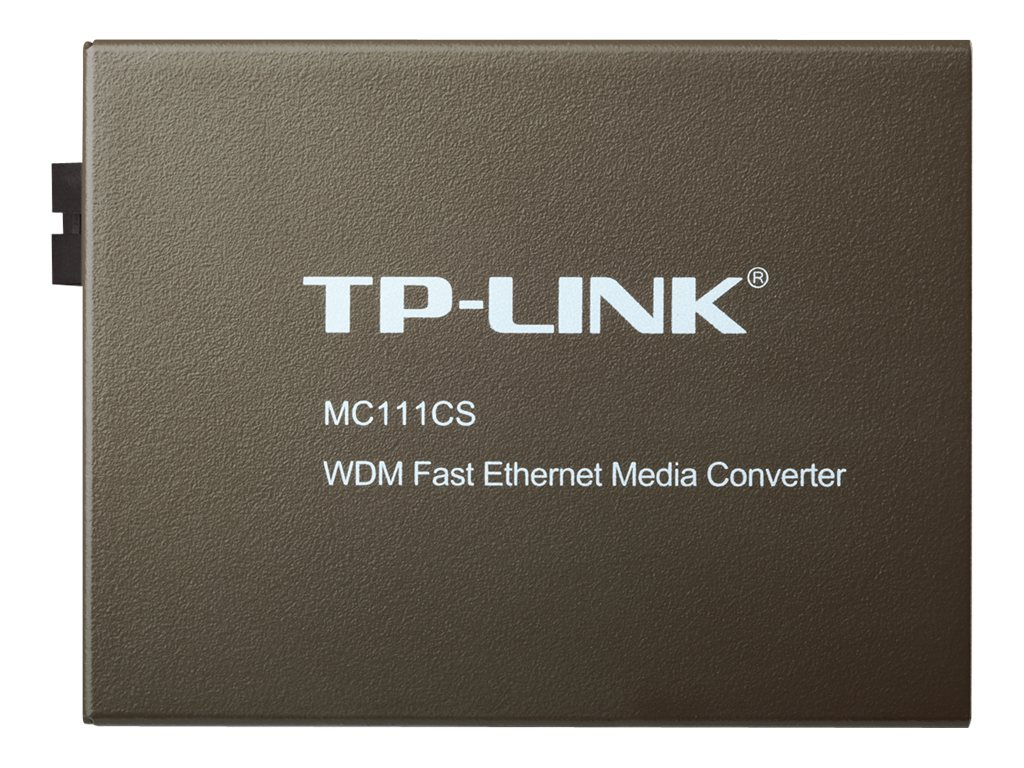 TP-LINK MC111CS Image 2