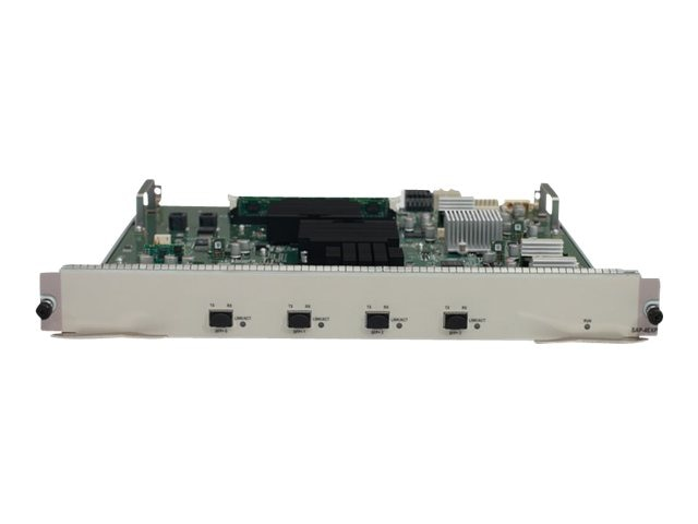 Hewlett Packard Enterprise JG366A Image 2