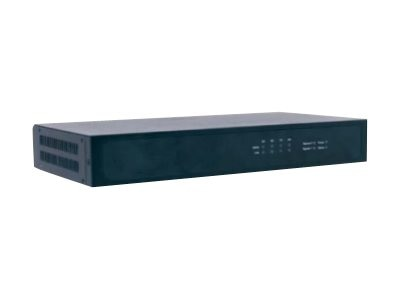 Avaya SBCE R6.2 Core Portwell CAD-208 IPO, 273793, 15960021, Wireless Networking Accessories