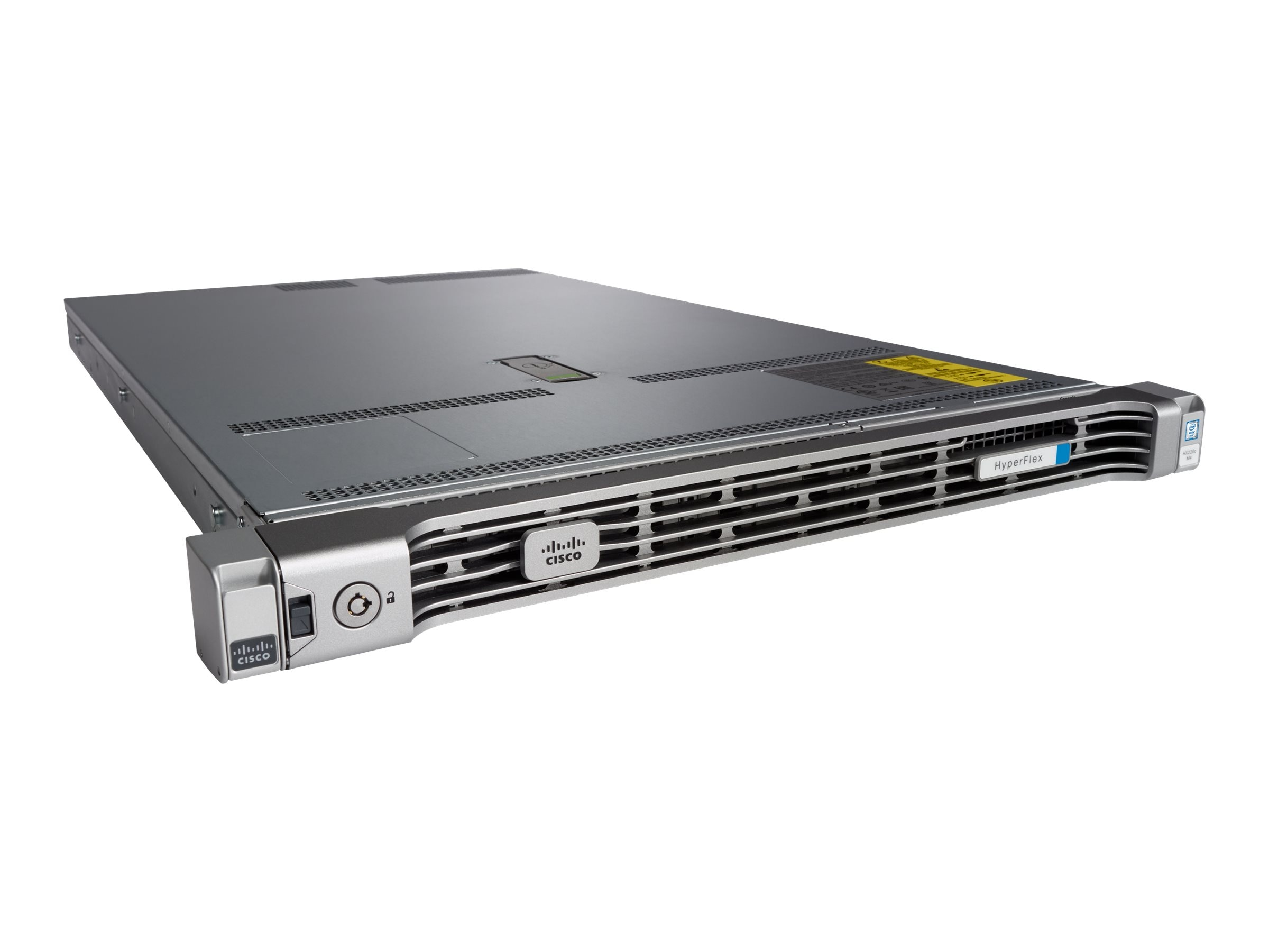 Cisco HX-SP-220M4SP1-5A Image 2