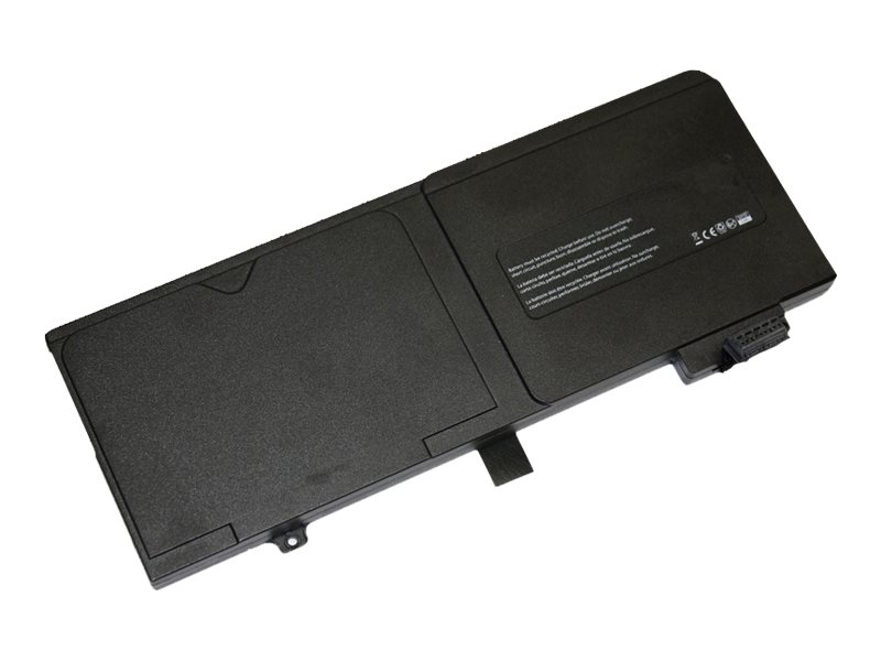 BTI Battery for Apple MacBook Pro 13 661-5229, MC-MBKPRO13-TP