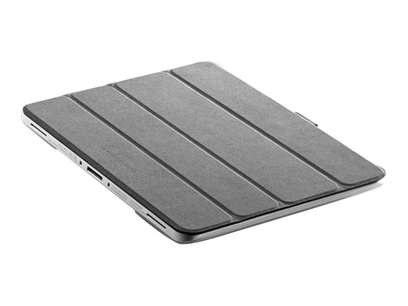 HP ElitePad Dockable Case