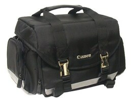 Canon Digital Gadget Bag 200DG, 9320A003, 5970671, Carrying Cases - Camera/Camcorder