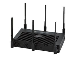 Extreme Networks Alt 4710 Tri Rest of World-Ind Adapter AP No Antenna Included, 15752, 15663878, Wireless Access Points & Bridges