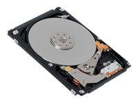Toshiba 1TB Notebook SATA 6Gb s 2.5 Internal Hard Drive, PH2100U-1I54, 14763439, Hard Drives - Internal