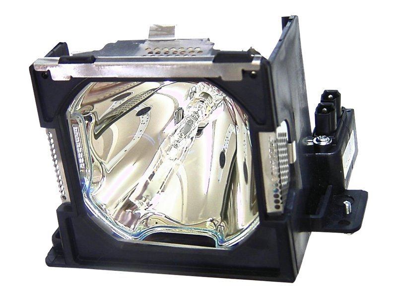 V7 Replacement Lamp for PLC-XP40, PLC-XP45, VPL149-1N, 17258403, Projector Lamps