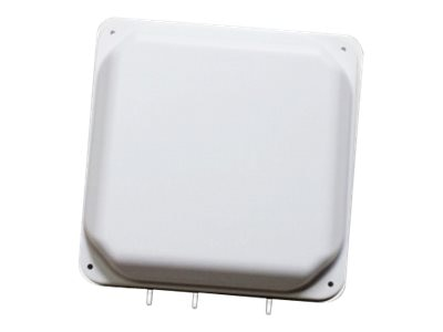 Aruba Networks Dual Band 60 Degree Sector 8DBI 3 Element, AP-ANT-38, 18170420, Wireless Antennas & Extenders