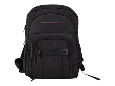Toshiba Envoy Backpack 16, PA1571U-1BP6