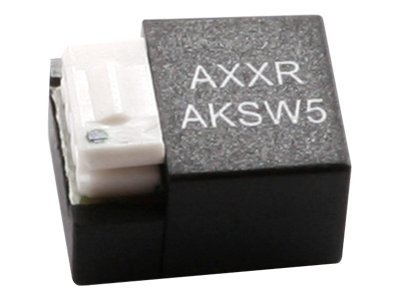 Intel RAID Activation Key, AXXRAKSW5