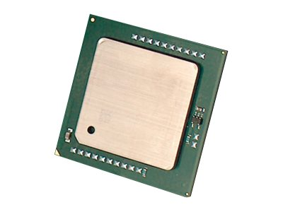 HPE Processor, Xeon 18C E5-2697 v4 2.3GHz 45MB 145W for Synergy 480 Gen9
