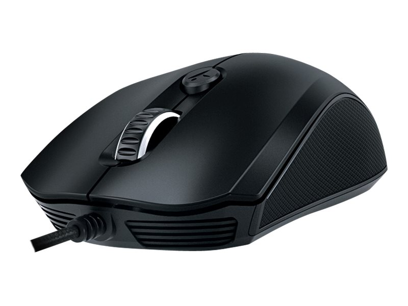 Kye Scorpion M6 400 GX Gaming, 31040008101