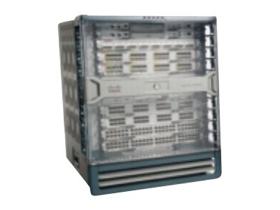 Cisco C1-N7009-B2S2-R Image 1