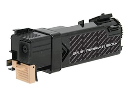 V7 106R01597 Black Toner Cartridge for Xerox, V7106R01597, 31911771, Toner and Imaging Components
