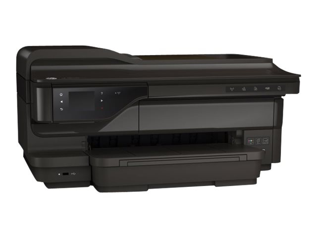 HP Officejet 7612 Wide Format e-All-In-One, G1X85A#B1H