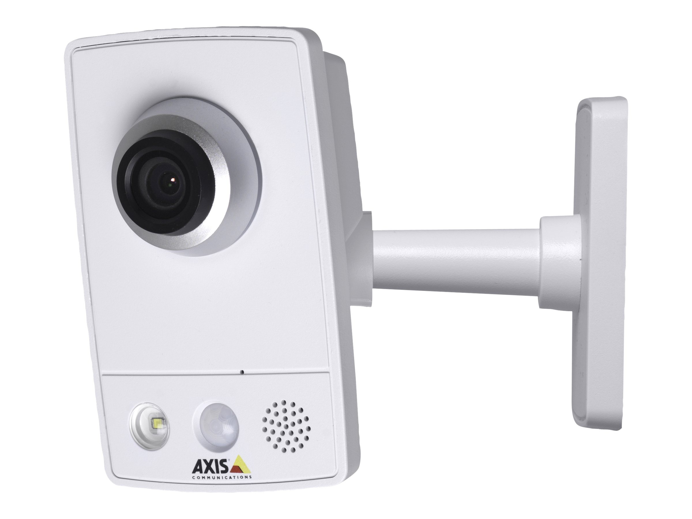 Axis M1054 Security Camera with No Accessories, 10-Pack, 0338-021, 12078112, Cameras - Security