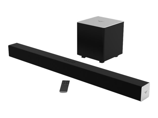 Vizio 38 Cast 3.1 Sound Bar, SB3831-D0