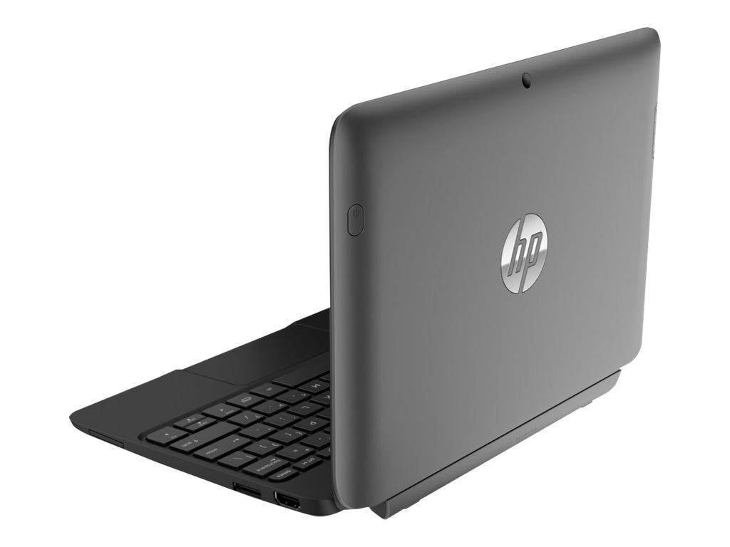 HP SlateBook 10-h010nr 1.8GHz processor Android, E4A99UA#ABA
