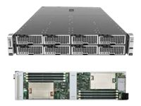 Cisco UCSME-142M2-M5 Image 2