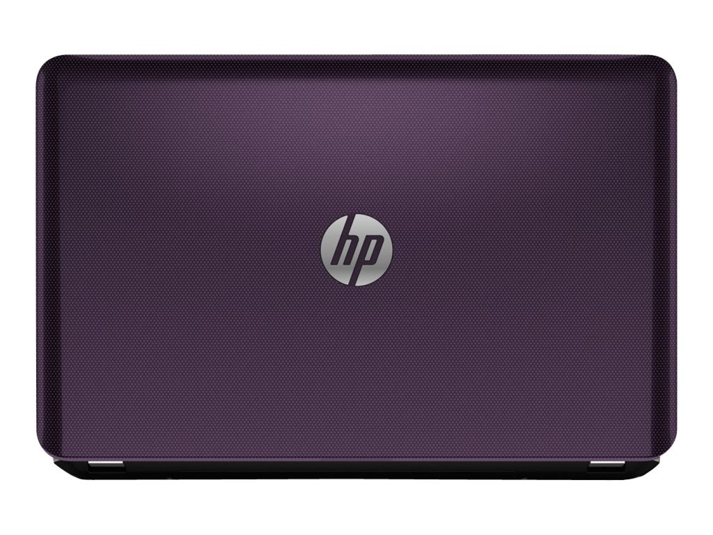 HP Pavilion 15-e086nr : 1.5GHz A4-Series 15.6in display, E8B17UA#ABA