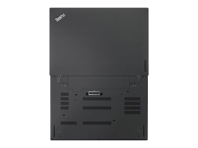 Lenovo TopSeller ThinkPad T470 2.6GHz Core i7 14in display, 20JM000JUS