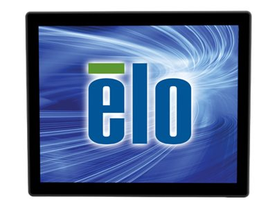 ELO Touch Solutions 1930L 19 LCD iTouch USB & Serial Controller