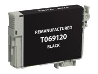 West Point T069120 Black Ink Cartridge for Epson