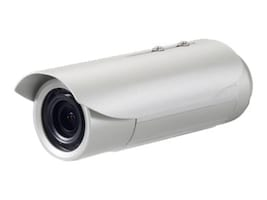 CP Technologies 5MP H.264 5MP Day Night PoE Fixed Network Camera, FCS-5064, 17663345, Cameras - Security