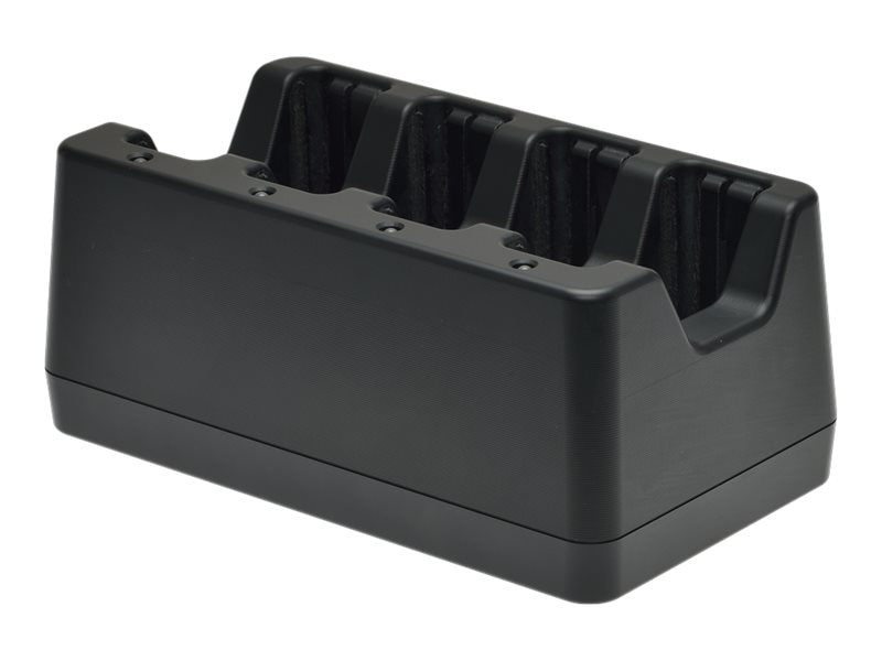 Panasonic Standard Battery for FZ-M1, MK1
