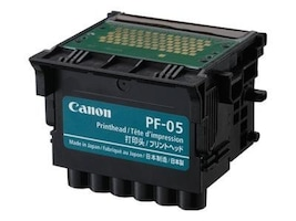 Canon PF-05 Print Head, 3872B003AA, 14047571, Printer Accessories