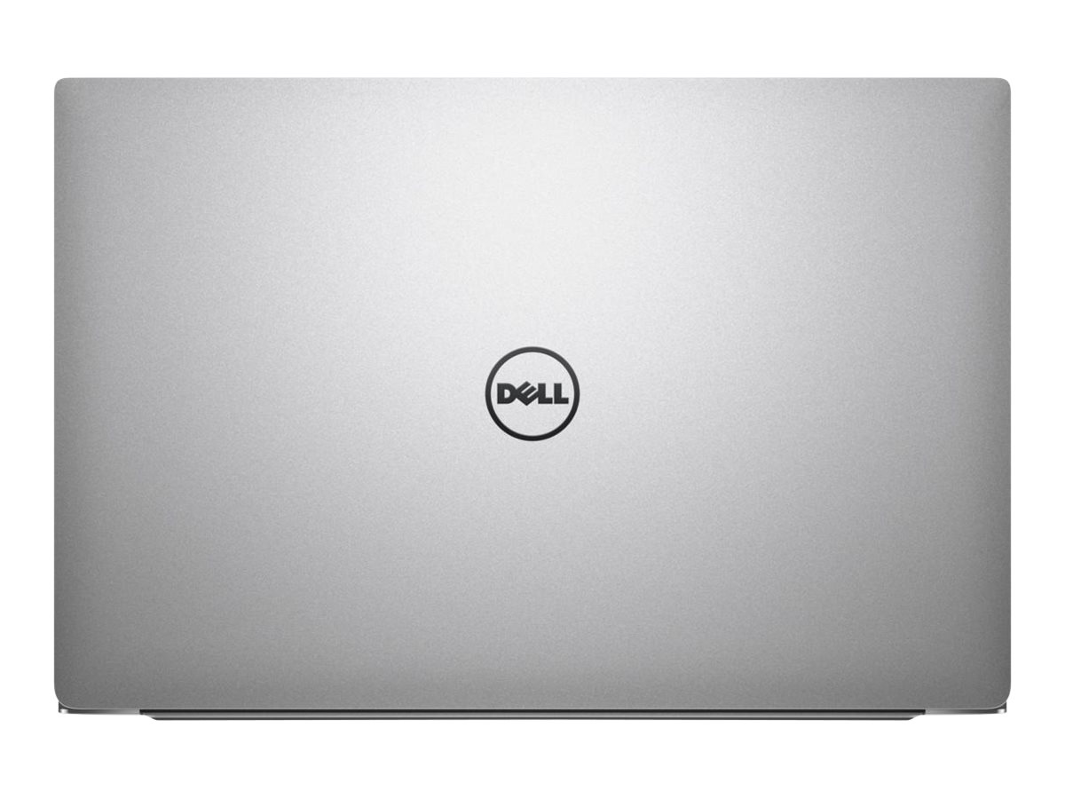 Dell RR1WX Image 7