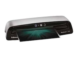 Neato Neptune 3 125 Laminator, 5721401, 16820257, Laminating Machines