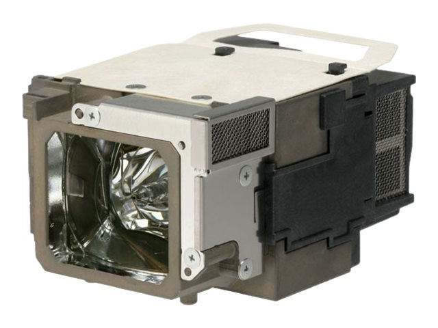 Epson Replacement Lamp for PL1750 1760W 1770W 1775W, V13H010L65