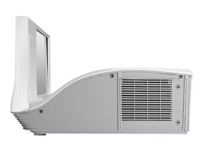 Dell S510N Image 5