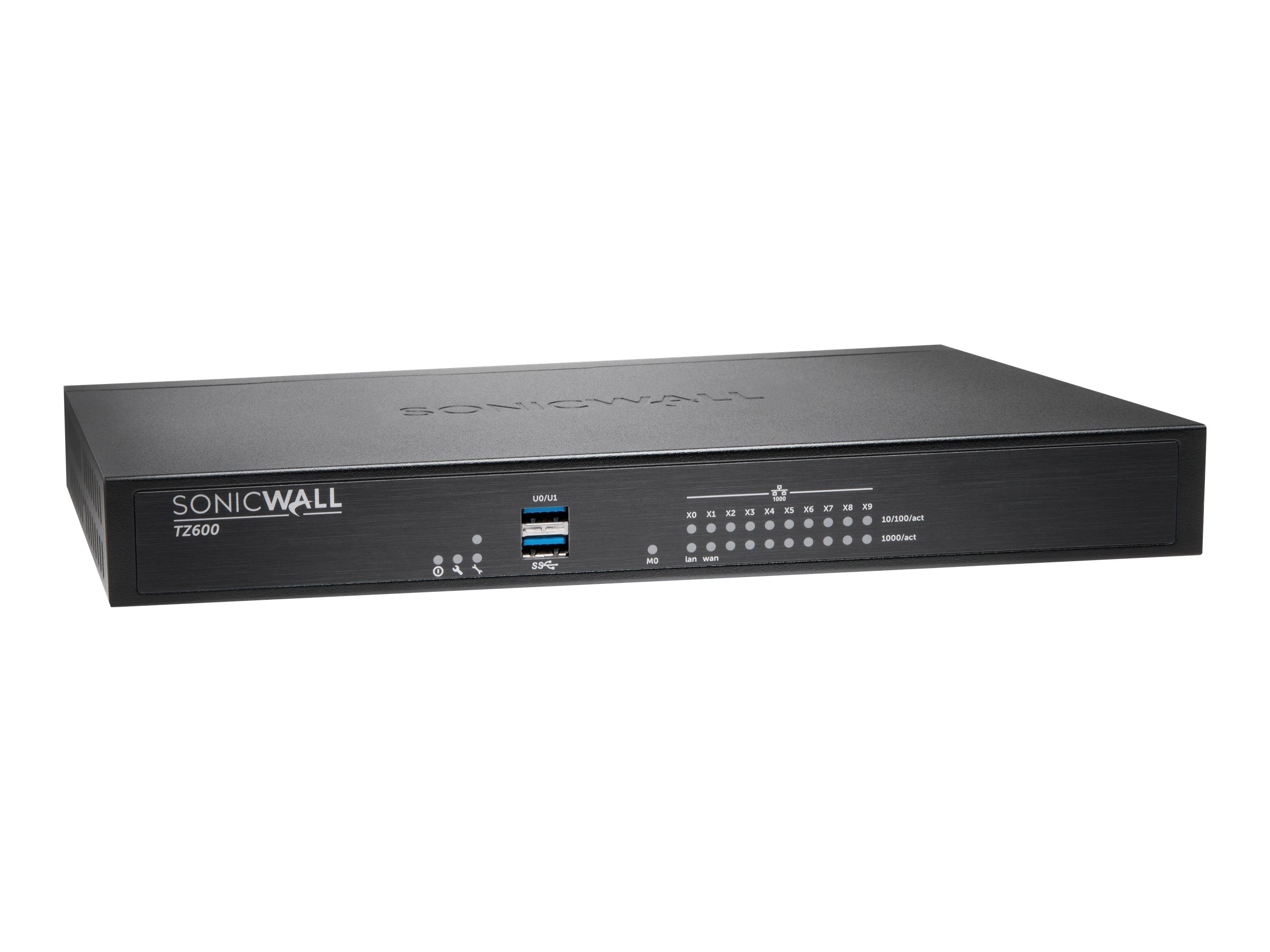 SonicWALL 01-SSC-0219 Image 3