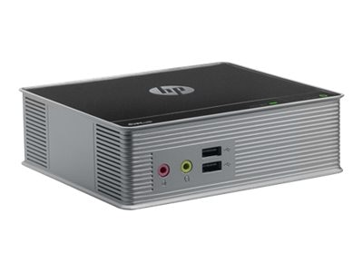 HP Inc. C3G78AT#ABA Image 2